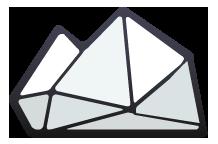 Logo Festival du Film et du Livre d'aventure