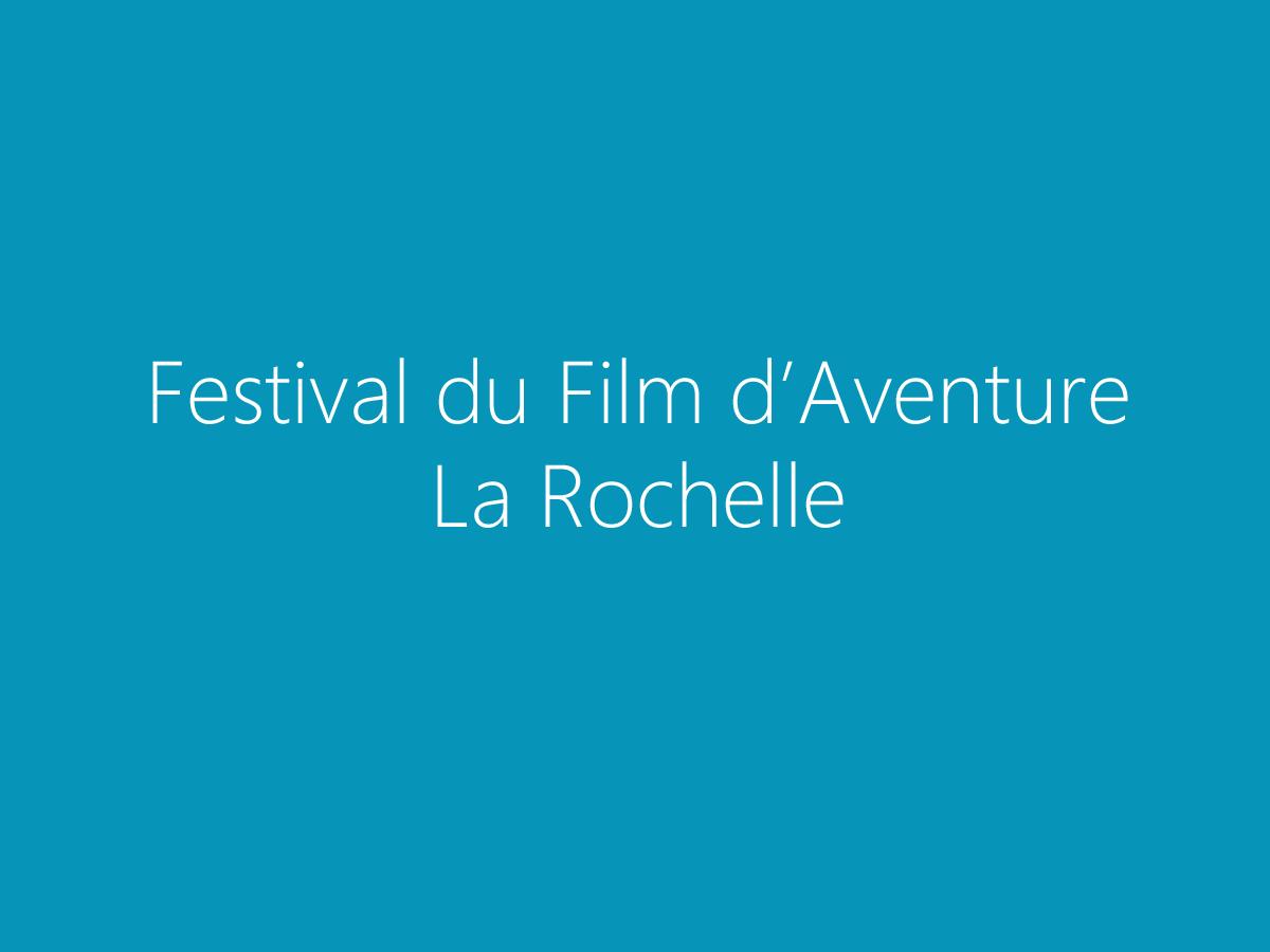 festival film aventure