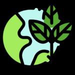 L'attribut alt de cette image est vide, son nom de fichier est green-earth-150x150-1.png.